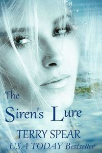 The Siren's Lure by Terry Spear