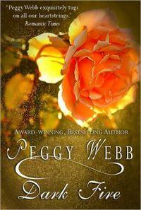 Dark Fire by Peggy Webb