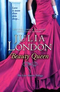 Beauty Queen by Julia London