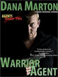 Warrior Agent