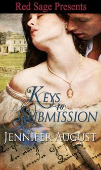 Keys to Submission