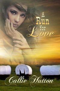 A RUN FOR LOVE
