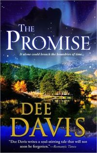 The Promise by Dee Davis