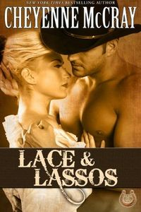 Lace and Lassos