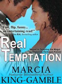 Real Temptation