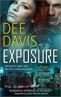 Exposure by Dee Davis