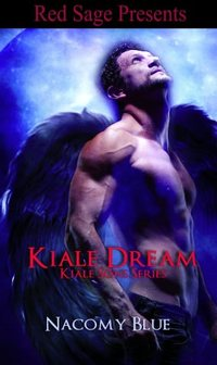 Kiale Dream