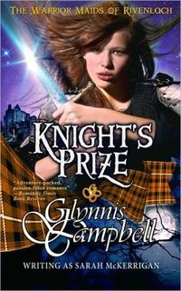 Knight's Prize