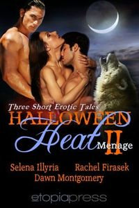 Halloween Heat II