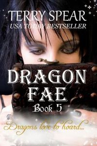 Dragon Fae by Terry Spear