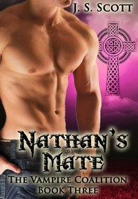 Nathan's Mate