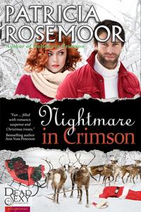 Nightmare in Crimson