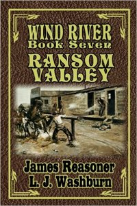 Ransom Valley
