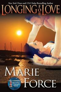 Longing For Love by Marie Force