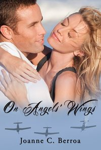 On Angels\' Wings