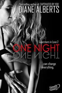 One Night by Diane Alberts
