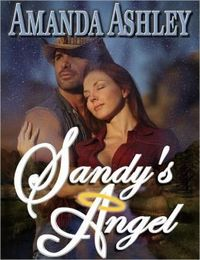 Sandy's Angel