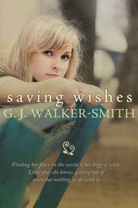 Saving Wishes