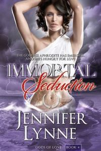 Immortal Seduction