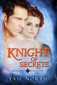 Knight of Secrets