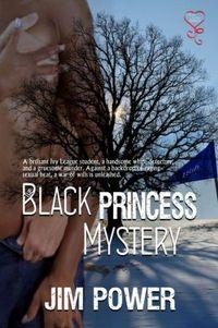 Black Princess Mystery
