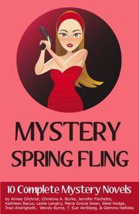Mystery Spring Fling