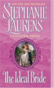 The Ideal Bride by Stephanie Laurens