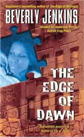 The Edge of Dawn by Beverly Jenkins