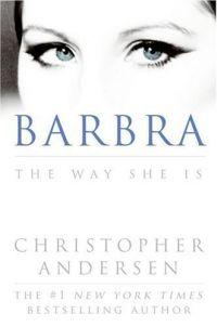 Barbara: The Way She Is