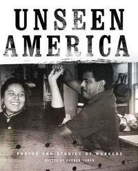 Unseenamerica