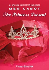 THE PRINCESS PRESENT
