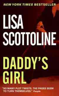 Daddy's Girl by Lisa Scottoline