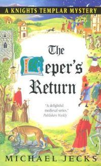 The Leper's Return