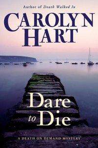 Dare To Die