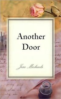 Another Door by Jess Michaels