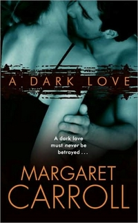 A Dark Love