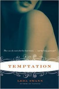 Temptation by Leda Swann