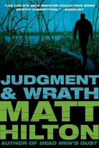 Judgment & Wrath
