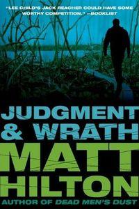 Judgment & Wrath