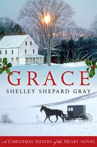 Grace by Shelley Shepard Gray