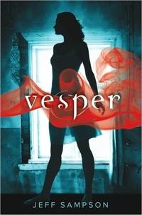 Vesper by Jeff Sampson