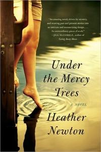 Under the Mercy Tree
