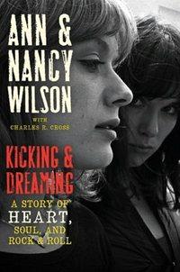 Kicking And Dreaming