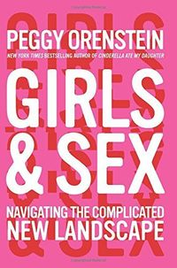 Girls & Sex