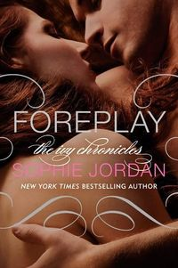 Foreplay