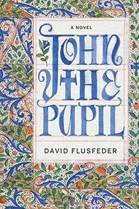John The Pupil