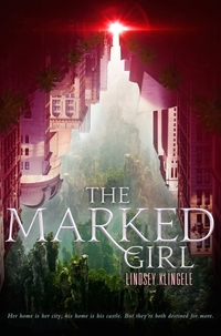 The Marked Girl
