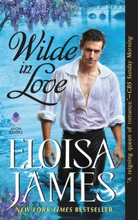 Win an Eloisa
