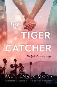 The Tiger Catcher