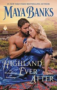 Highland Ever After